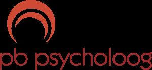 PB Psycholoog